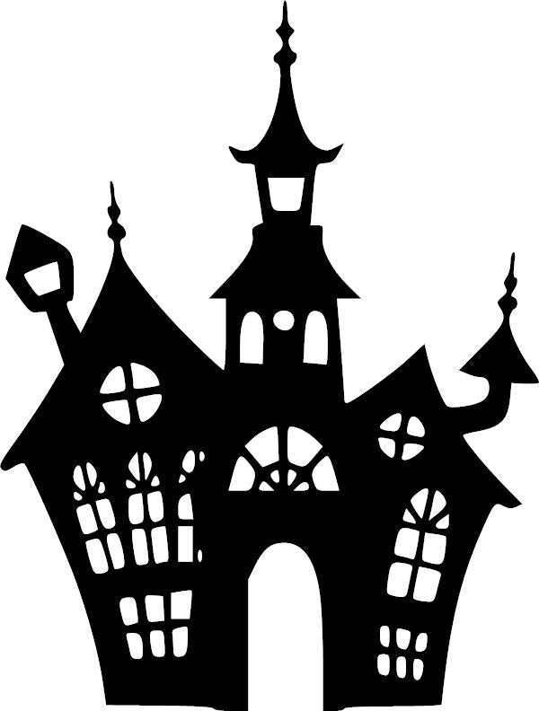 C:\temp\alldecals\Completed\decal-1553 Spooky House II Halloween Vinyl Decal\decal-1553 Spooky House II Halloween Vinyl Decal.jpg