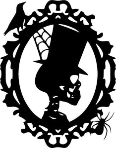 C:\temp\alldecals\Completed\decal-1556 Skeleton Tophat Portriat Halloween Vinyl Decal\decal-1556 Skeleton Tophat Portriat Halloween Vinyl Decal.jpg