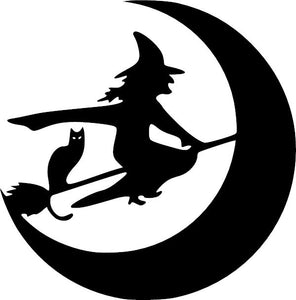 C:\temp\alldecals\Completed\decal-1561 Witch Broom Moon Cat Halloween Vinyl Decal\decal-1561 Witch Broom Moon Cat Halloween Vinyl Decal.jpg