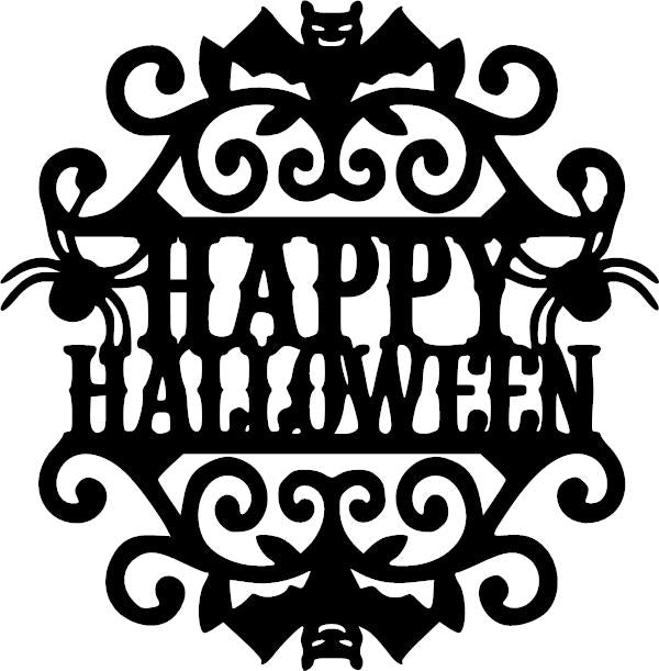 C:\temp\alldecals\Completed\decal-1565 Happy Halloween Sign Halloween Vinyl Decal\decal-1565 Happy Halloween Sign Halloween Vinyl Decal.jpg