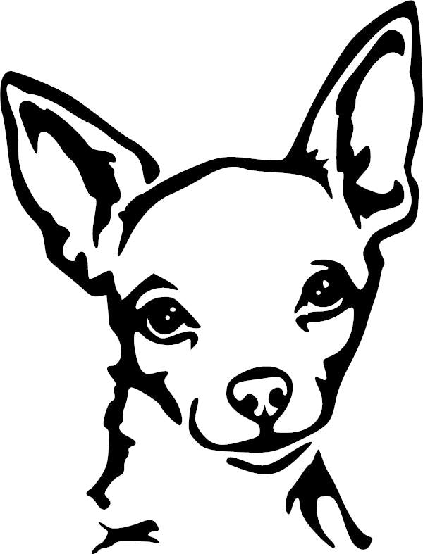 C:\temp\alldecals\Completed\decal-1566 Chihuahua Dog Vinyl Decal\decal-1566 Chihuahua Dog Vinyl Decal.jpg