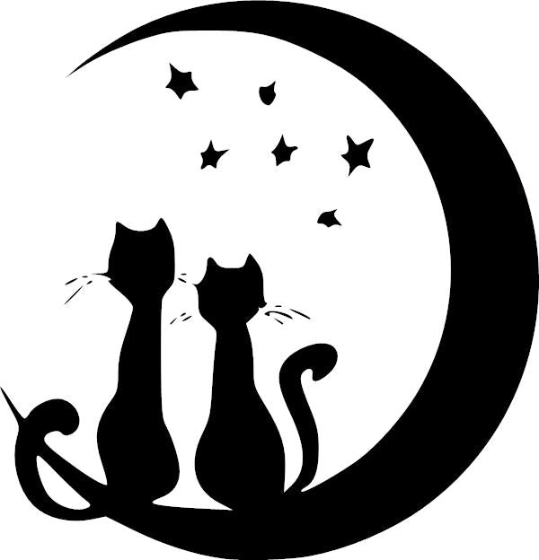 C:\temp\alldecals\Completed\decal-1569 Kitty Moon Halloween Vinyl Decal\decal-1569 Kitty Moon Halloween Vinyl Decal.jpg