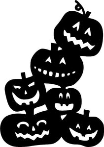 C:\temp\alldecals\Completed\decal-1570 Pile o' Pumpkins Halloween Vinyl Decal\decal-1570 Pile o' Pumpkins Halloween Vinyl Decal.jpg