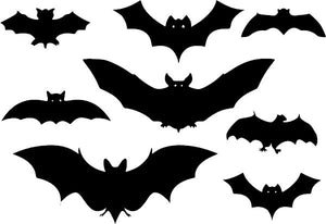 C:\temp\alldecals\Completed\decal-1571 Bunch of Bats Halloween Vinyl Decal\decal-1571 Bunch of Bats Halloween Vinyl Decal.jpg