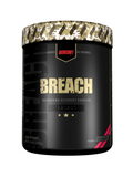 Redcon1 Breach - BCAA