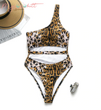 WILD ABOUT YOU | SWIMSUIT