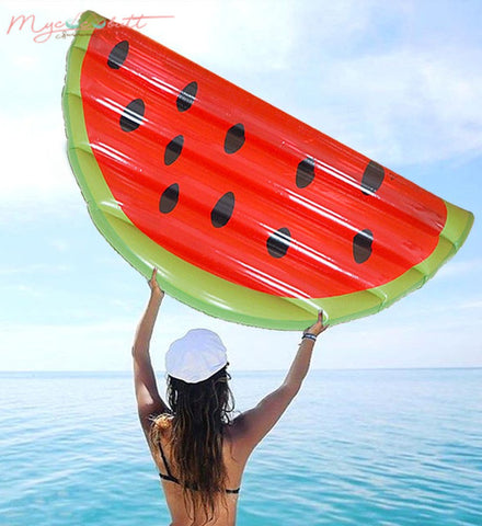 Watermelon | Float