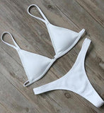 Strings Attached | Bikini