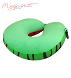 Melon | Travel Pillow