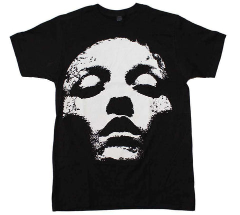 Men's T-Shirts - Converge Jane Doe Classic T-Shirt