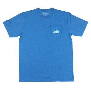 Fish Finder T-Shirt
