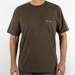 Dive Bomber T-Shirt
