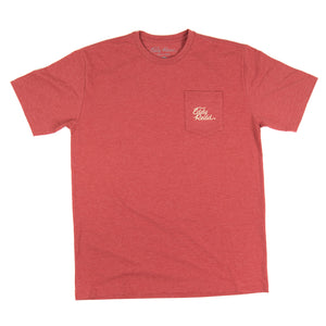 Airmail T-Shirt