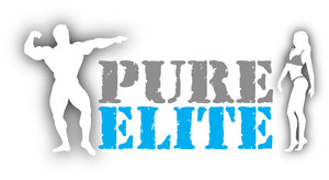Pure Elite Clothing