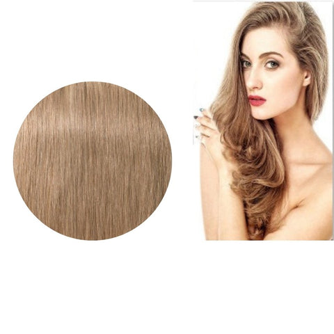 Tape In Extensions Premium - 60 cm/ 25 g