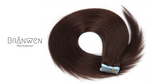 Tape In Extensions Premium - 40 cm/ 25 g Tape In Extensions - BRÂNWEN