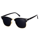 FREE-Classic-Polarized-Sunglasses-Luxury-Fashion-Co