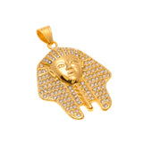 Egyptian-Pharaoh-Necklace-Luxury-Fashion-Co