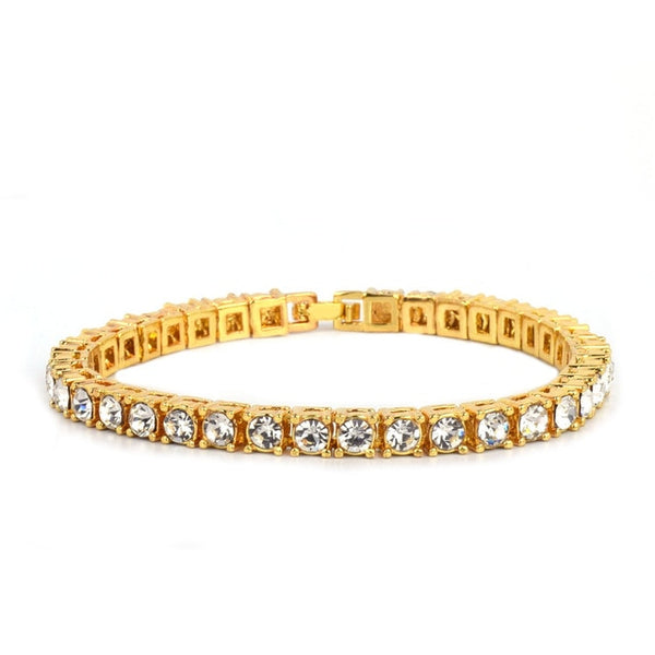 FREE-Iced-Out-Tennis-Bracelet-Luxury-Fashion-Co