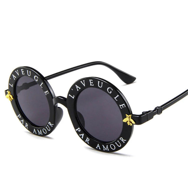 Luxury Designer Sunglasses