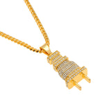 Iced-Out-Plug-Necklace-Luxury-Fashion-Co