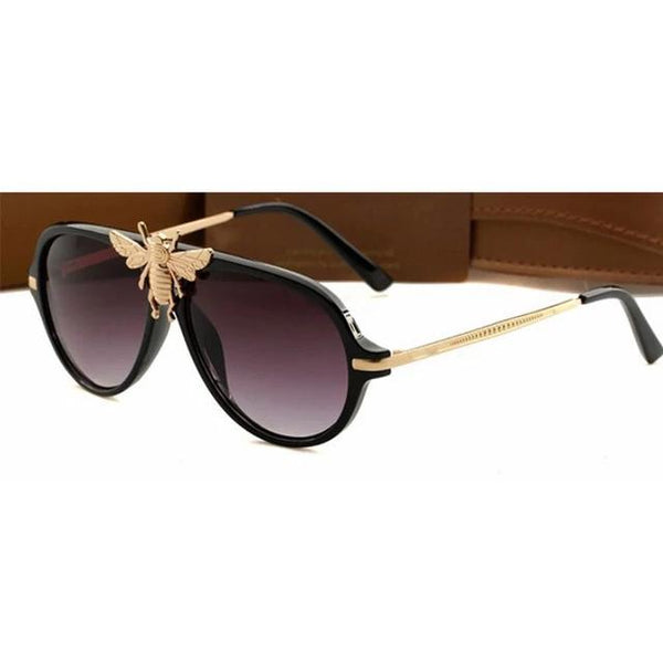 Luxury Brand Designer Sunglasses