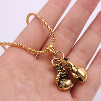 FREE-Mini-Boxing-Glove-Necklace-Luxury-Fashion-Co