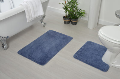 How to clean bath mats: A guide