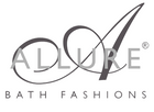 allure bath fashions - mats and home textiles