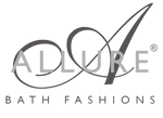 Allure Bath Fashions