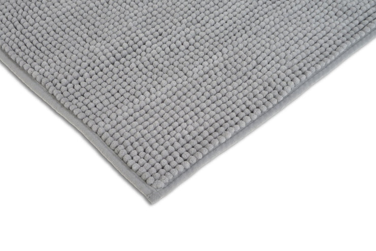 Supersoft Chenille Mat - Allure Bath Fashions