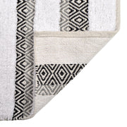 Capri Bath Mat - Allure Bath Fashions