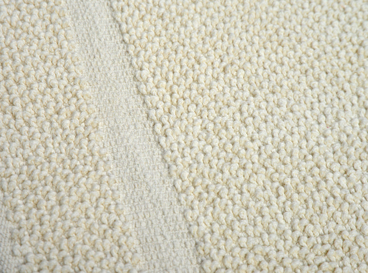 Hotel Essentials Bath Mat - Allure Bath Fashions