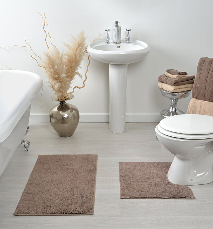 Majestic 2pc Bathset - Allure Bath Fashions