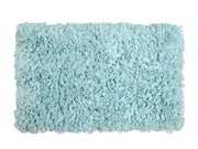 Ruffle Bath Mat - Allure Bath Fashions