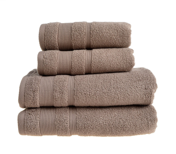 Luxury Egyptian Cotton Towels - Allure Bath Fashions