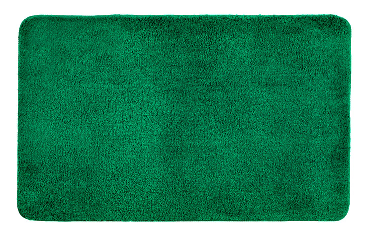 Luxury Bath Mat in Microfibre - Non-Slip & Absorbent