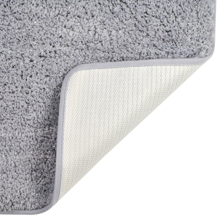 Bling Bath Mats - Allure Bath Fashions