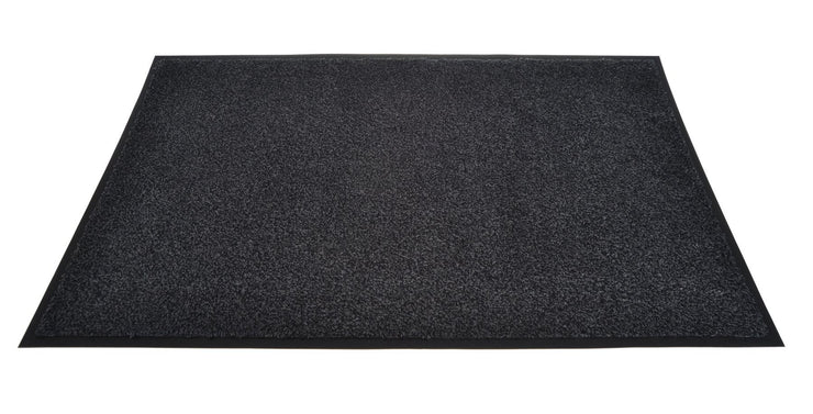 Rubber Backed Floor Mat - Allure Bath Fashions