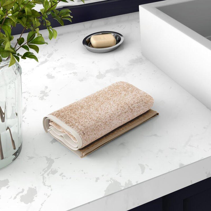 Kempton Towels - Allure Bath Fashions