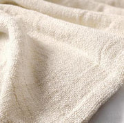 Marl Throw - Allure Bath Fashions