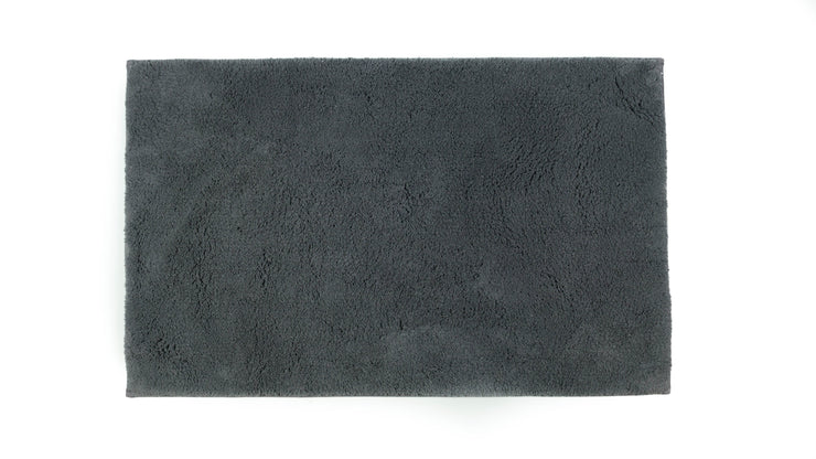Hotel Deep Pile Bath Mat - Allure Bath Fashions