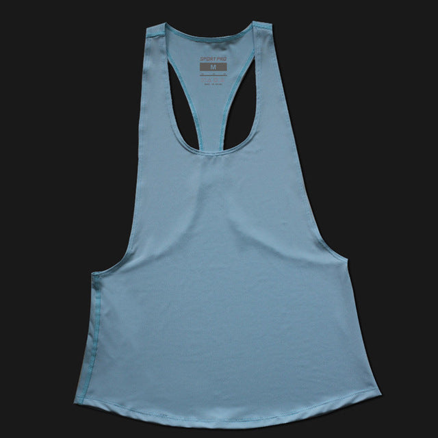 Ultimate Active Tank Top