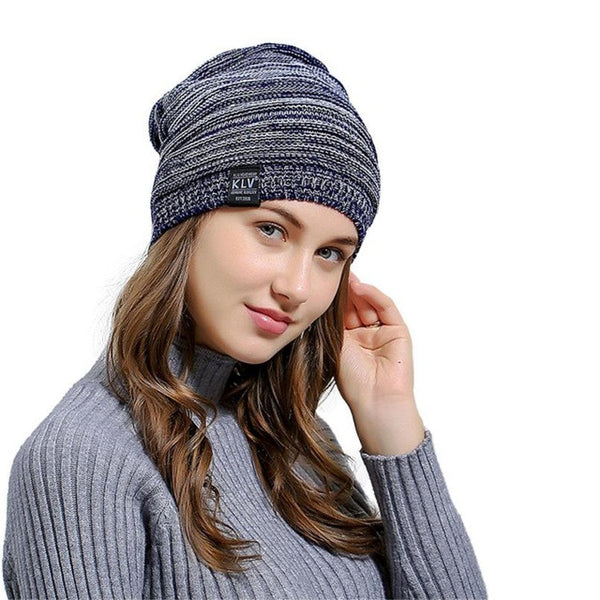 Wrinkle Winter Warmer