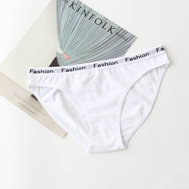 Everyday Panties - Priced to go