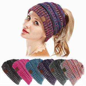 NEW Colours! Multi-functional Beanies