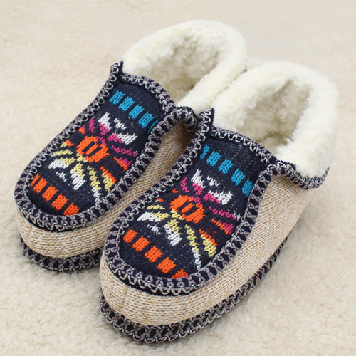 Suzy Snow Cotton Warmers