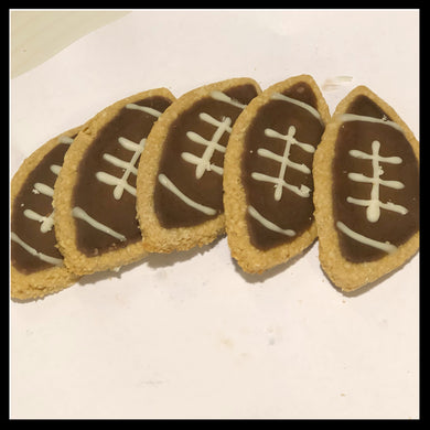 Football Biskies