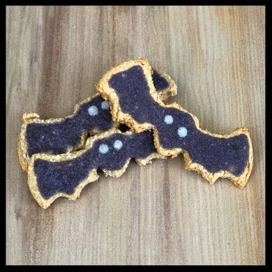 Bat Biskies