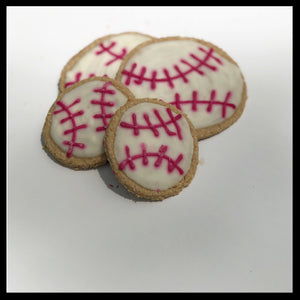 Baseball Biskies